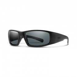 GAFAS SMITH OPTICS HIDEOUT POLARIZADAS