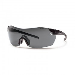 gafas balísticas Smith Optics
