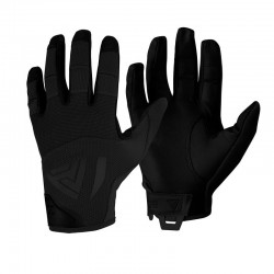Guantes Direct Action de piel