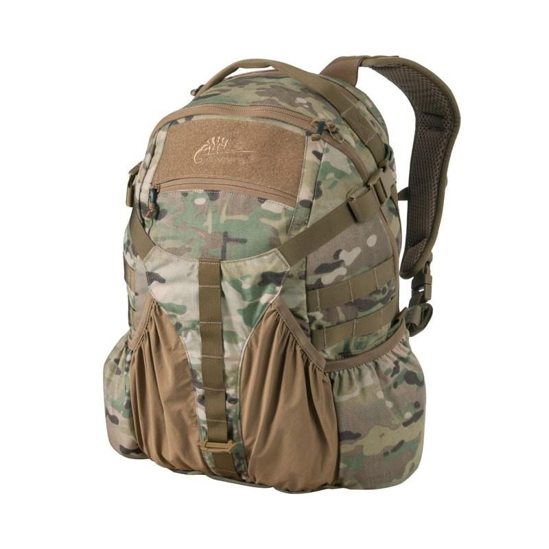 mochila multicam Raider