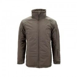 chaqueta Carinthia HIG 4.0