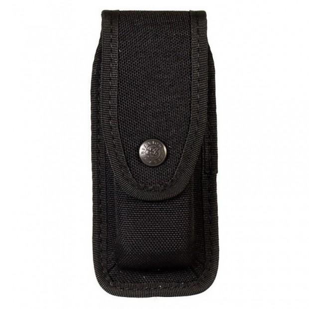 Portacargador de pistola simple Vega Holster 2FP00