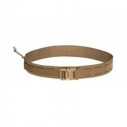 cinturón táctico KD ONE