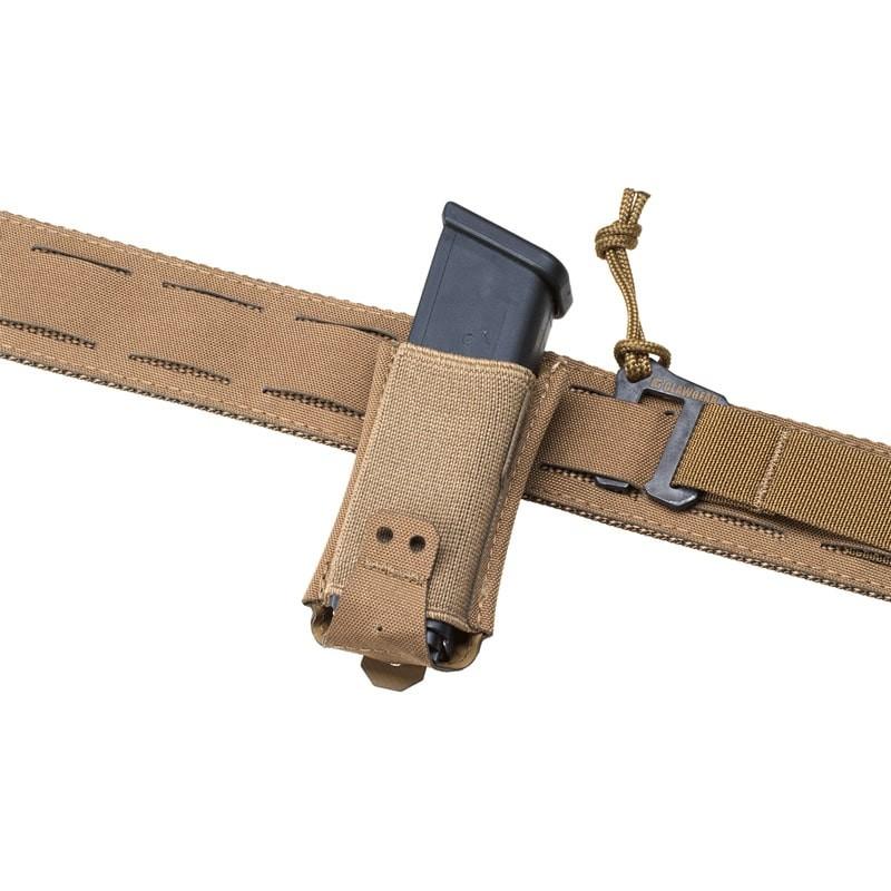 cinturón KD ONE Clawgear