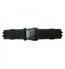 Cinturón exterior de servicio VEGA HOLSTER 2V52S