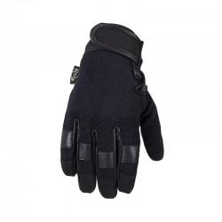 guantes Elegance MTP