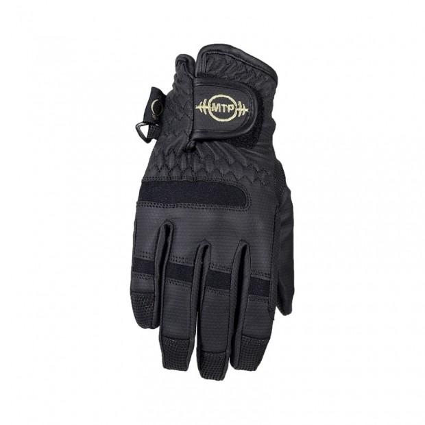 guantes Sniper GEN 2