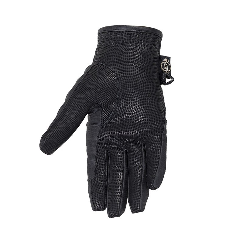 Guantes policiales MTP