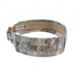 Cinturón militar MOLLE