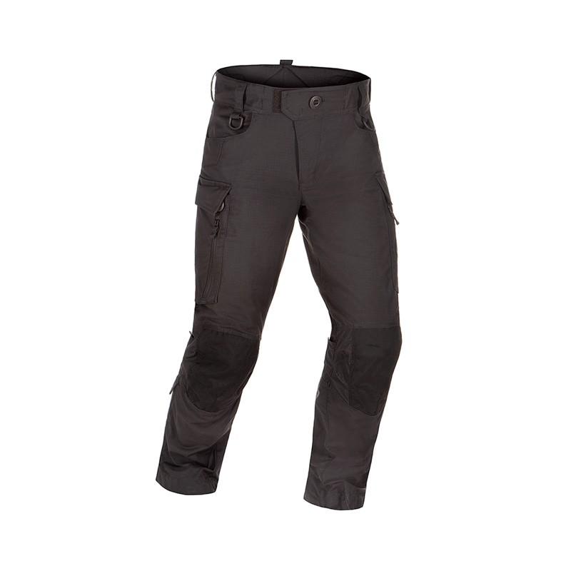 pantalón de combate Raider MK.IV