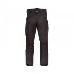 Pantalón antidesgarros