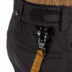 Pantalón policial