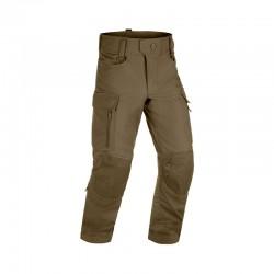 Pantalón Raider MK.IV