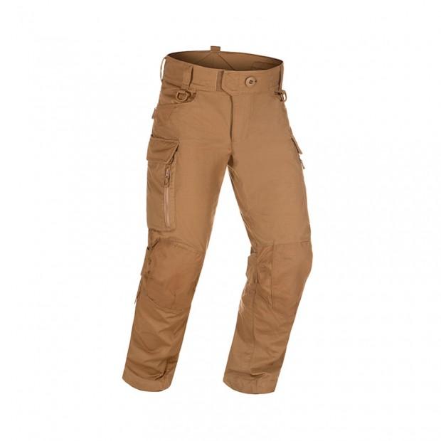 Pantalón Raider MK4