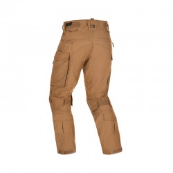 Pantalón operaciones especiales