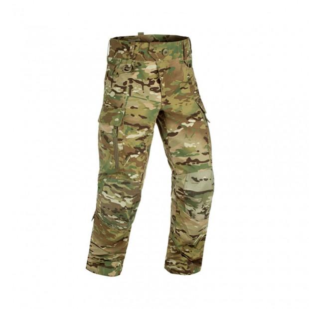 pantalón de combate multicam Raider MK.IV
