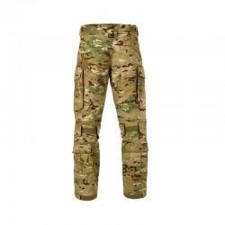Pantalón militar Clawgear