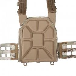 Chaleco portaplacas Warrior Assault V2 LC