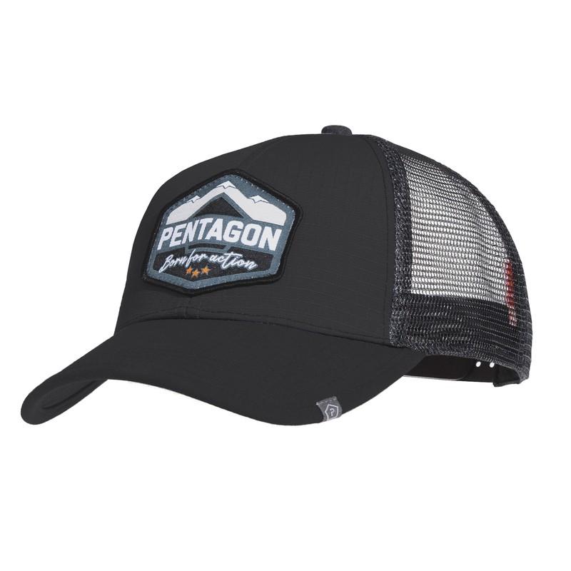gorra béisbol Pentagon