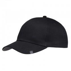 Gorra de algodón Pentagon