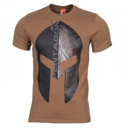 camiseta Eternity Pentagon