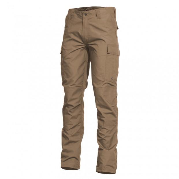 pantalón BDU 2.0