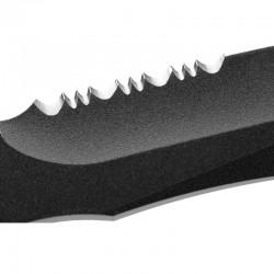 Cuchillo militar Clawgear