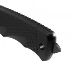 Cuchillo de supervivencia Clawgear
