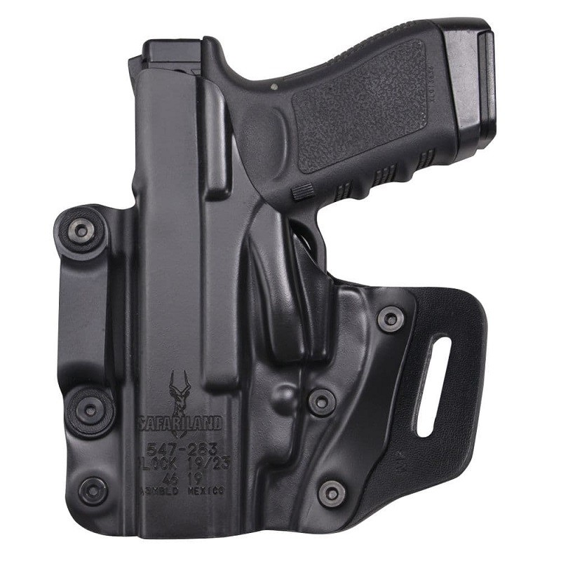 Funda de pistola Safariland