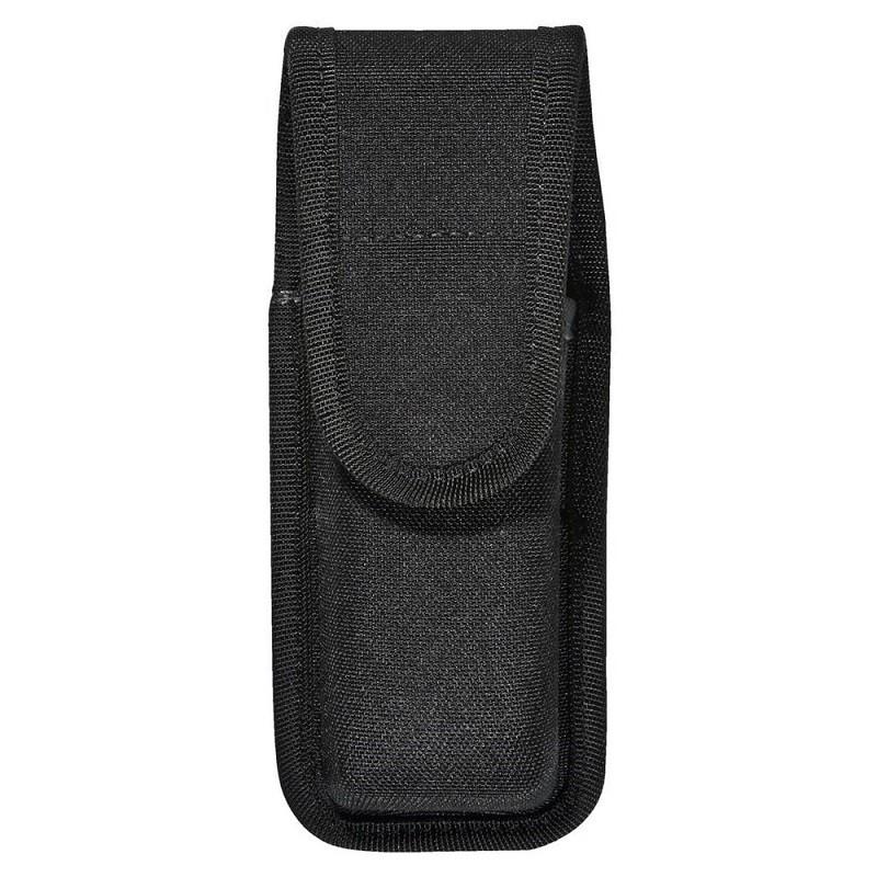 portacargador de pistola 8003