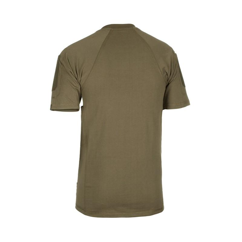 Camiseta táctica Clawgear