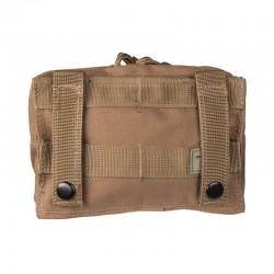 Bolsillo militar Mil-Tec