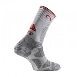 calcetines Lurbel Logan