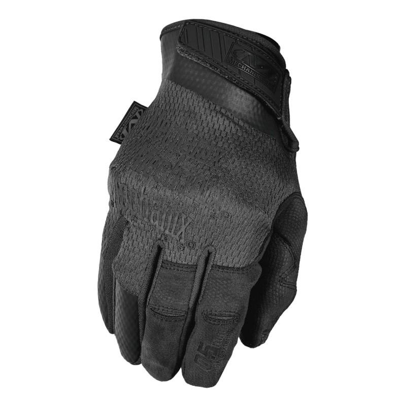 guantes tácticos Specialty 0,5 mm