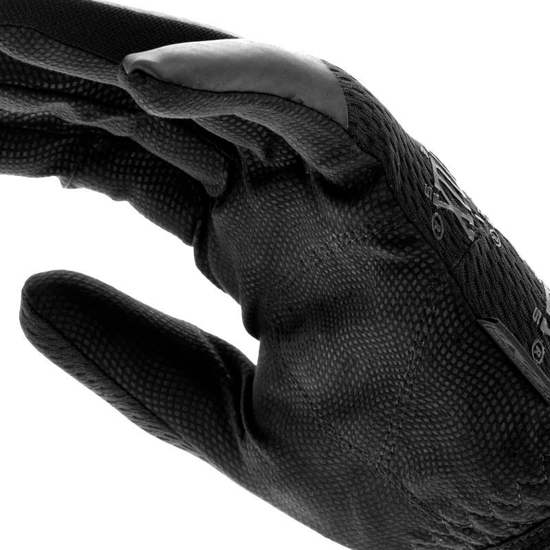 Palma guantes Specialty 0,5 mm