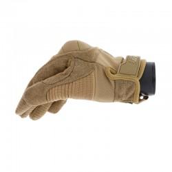guantes de combate M-Pact 3