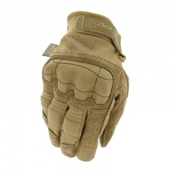 guantes M-Pact 3