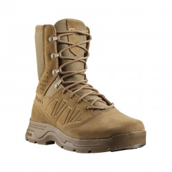 BOTAS SALOMON GUARDIAN