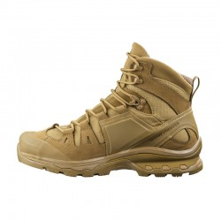 botas Salomon Quest 4D GTX Forces 2