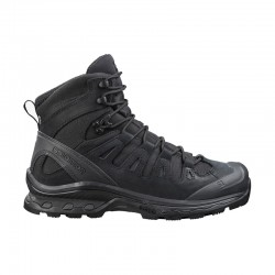 botas Quest 4D Forces 2 EN