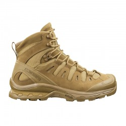 botas coyote Quest 4D Forces 2
