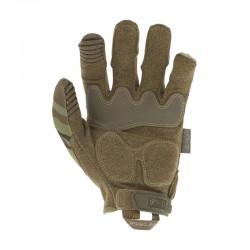 dorso guantes M-Pact Multicam