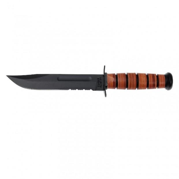 Cuchillo USMC 1218 KA-BAR