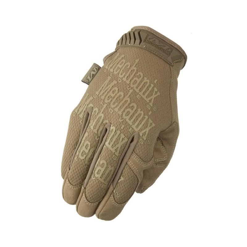 guantes tácticos The Original