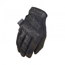 guantes The Original