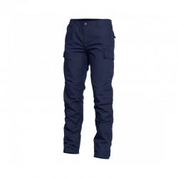 pantalón azul marino BDU 2.0