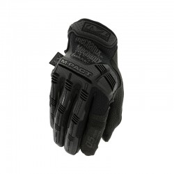 guantes tácticos M-Pact 0,5 mm