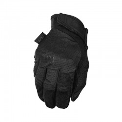 GUANTES MECHANIX SPECIALTY VENT