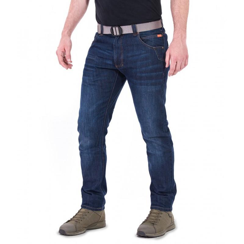 Pantalón vaquero táctico