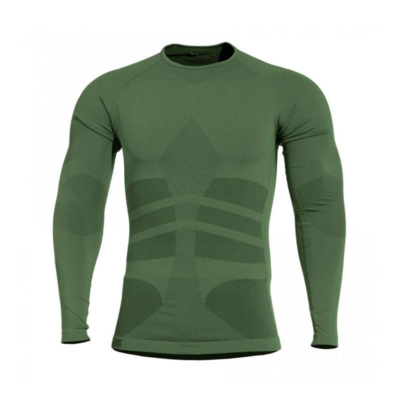 camiseta interior Plexis